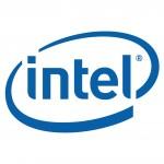 Intel-logo-150x150