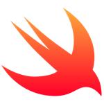 Swift_logo