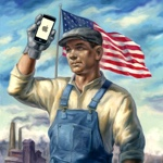 Would-you-pay-more-for-an-iPhone-or-a-Galaxy-if-they-were-made-in-America-poll-results