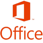 office-2013-logo-150x150