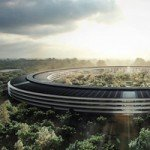 xapple_campus_2_0-150x150.jpg.pagespeed.ic.X0Jz_2SrQ3