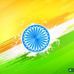 150x150-india-flag-history-of-indian-flag-122030