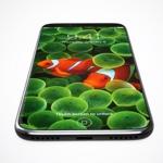 Apple-iPhone-X-Die-Design-Studie-von-COMPUTER-BILD-1024x576-3d5658ba9d3cc807