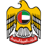 Emblem_of_the_United_Arab_Emirates