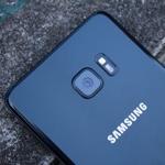 Galaxy-Note-7-cam-780x520