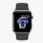 apple-watch-2-1000x563