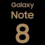 Galaxy-Note-8
