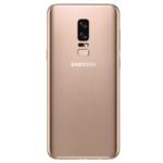 galaxy-note-8-renders