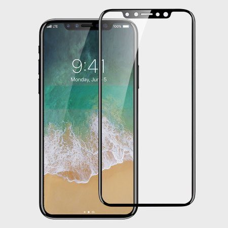 iphone-8-protector
