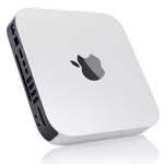 aplpe_macmini_2014_on_angle_01_thumb