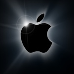 apple-logo9