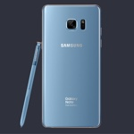 galaxy-note-7-fan-edition6
