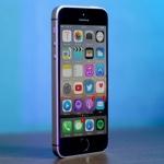 iPhone-SE-780x521