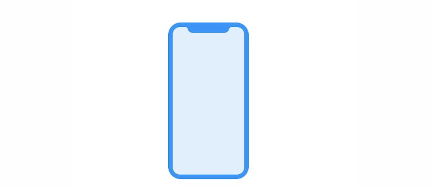 iphone-8-front