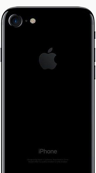 Ремонт iPhone 7 в Киеве, замена дисплея, заменить стекло на iPhone 7