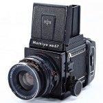 0e5d51c999db1c14413553d2546db934--reflex-camera-somerset