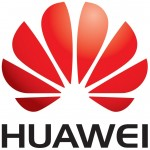Huawei-logo-150x150
