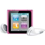 Sixth-gen-iPod-nano-780x537