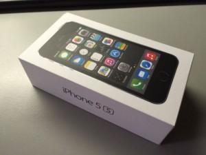 получить iphone 5s бесплатно - выиграть черный айфон 5с на 32 Гб