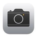 ios7_camera_logo1