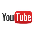 youtube-logo-150x150