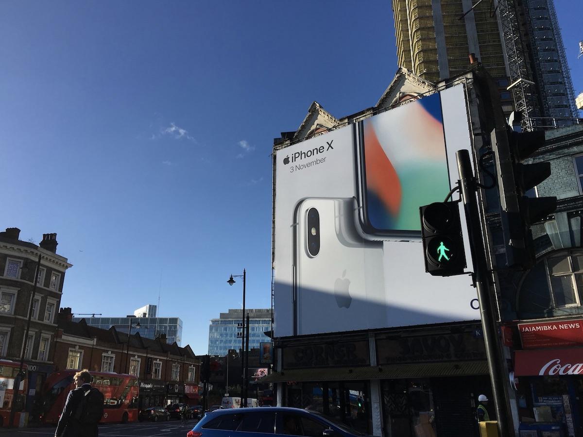 iphone-x-london-1