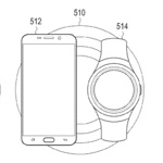 samsung-airpower-equivalent