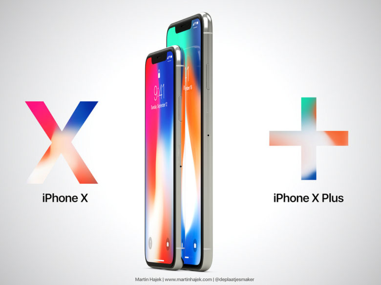iphone-x-iphone-xplus-780x585