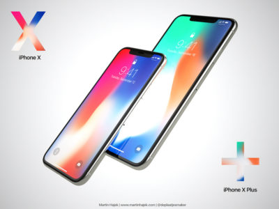 iphone-x-plus-concept-400x300