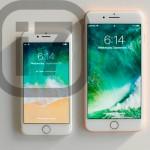 обмен iphone по гарантии,гарантийный ремонт айфонов,замена айфона по гарантии,обмен iphone на новое устройство