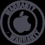 замена iPad, iPhone, Mac по международной гарантии
