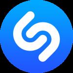 shazam-logo-shazam-logo-transparent-png-stickpng-templates-150x150