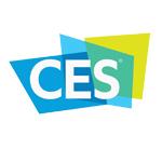 ces-2018-logo2