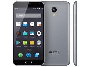 Заменить стекло на Меизу М2 Нот в i7phone.com.ua
