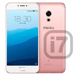 Meizu M3 PRO6, Meizu PRO6S