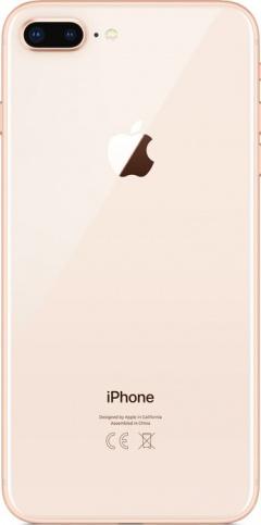 Ремонт iPhone 8 Plus в Киеве, замена дисплея, заменить стекло на iPhone 8 Plus