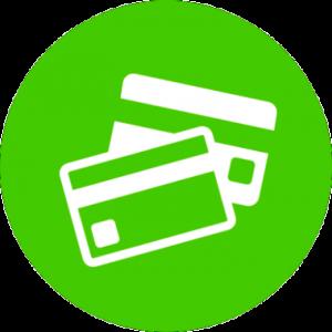 оплата, оплатить, ремонт, отремонтировать, электронные деньги, apple, iphone, ipad, безнал, applepay