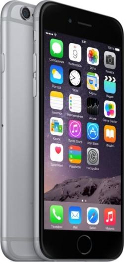Ремонт iPhone 6 в Киеве - заменить экран на iPhone 6, батарея на айфон 6 - remont-iphone-6-i7phone.com.ua