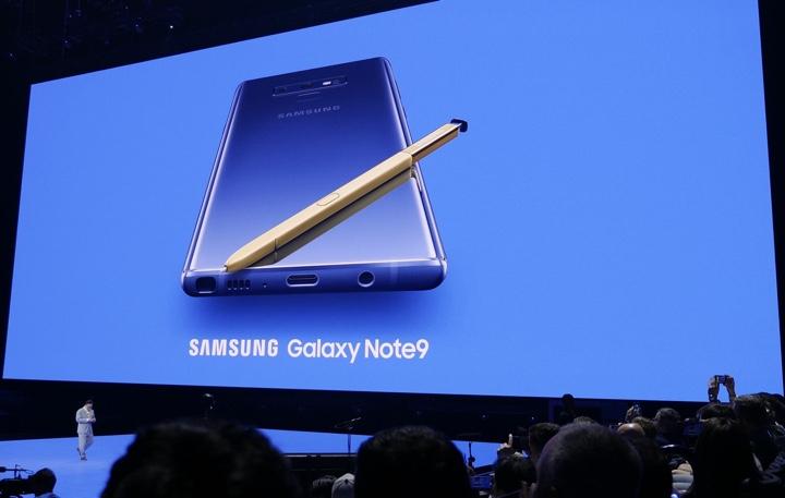 samsung_galaxy_note_9_1