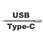 usb-c_2_homepage