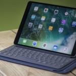 A1219 A1395 iPad2 A1396 iPad3 A1416 A1430 A1458 A1459 A1432 A1454 A1566 iPad5 A1567 A1599 A1600 A1584 A1652 A1538 A1550 A1673 ремонт iPad A1674 A1822 A1823 A1670 A1671 A1701 A1709 A1893 iPhone A1954 iPad9 iPad10