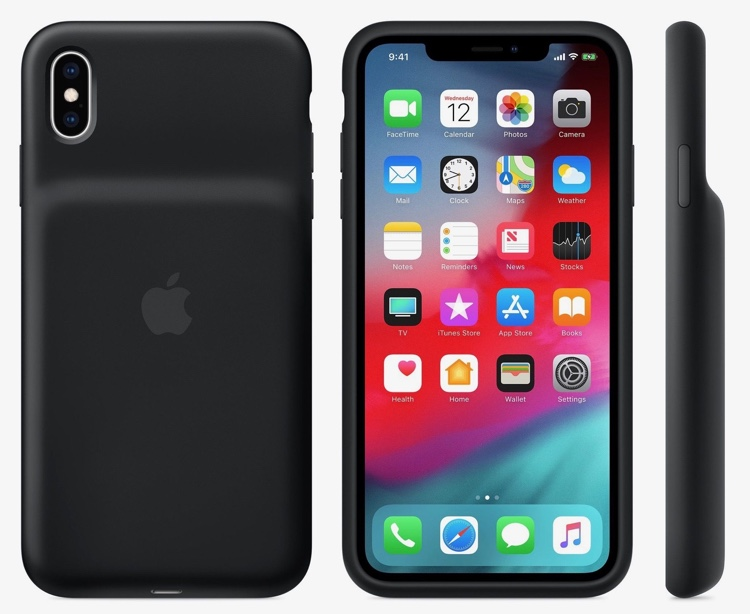 iphone-xs-xr-smart-battery-case2