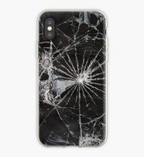продать-дорого-разбитый айфон
