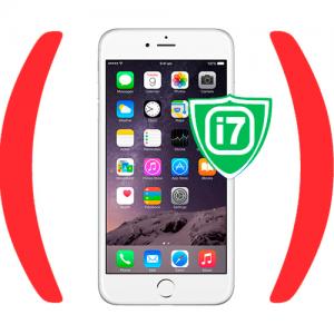 Застраховать iPhone в Украине