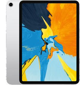 Ремонт iPad Pro 11 дюймов в Киеве, замена стекла, заменить экран на айпед про