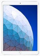 срочный ремонт iPad Air 3 в Киеве: замена стекла, экрана, батареи. Айпад сервис 2019 A2123, A2152, A2153, A2154 в Киеве