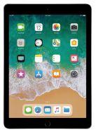 Диагностика, Замена стекла экрана (отдельно от дисплея, сохраняется оригинальная матрица), Замена дисплейного модуля в сборе (оригинал) на iPad 6 2018го года