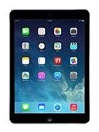 срочный ремонт iPad Air в Киеве: замена стекла, экрана, батареи. Айпад сервис #i7phone сервис iPad в Киеве