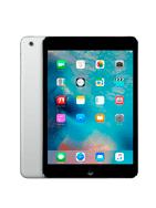 быстрый ремонт Ipad Mini 2 Retina, замена стекла iPad mini 2, в Киеве правый и левый берег айпад мини 2 ремонт