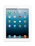 Ремонт iPad 3 заменить стекло, замена дисплея / экрана; замена стекла; ремонт Wi-Fi; выравнивание корпуса; ремонт кнопки включения и блокировки Power; замена задней крышки корпуса; замена полифонического динамика; восстановление после попадания воды; замена аккумулятора айпед 3
